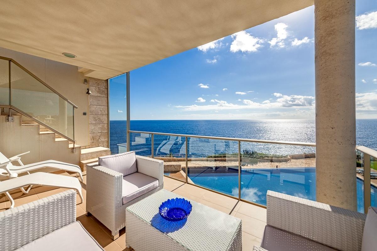 balkon pool kaufen hw16 hitoiro. Black Bedroom Furniture Sets. Home Design Ideas