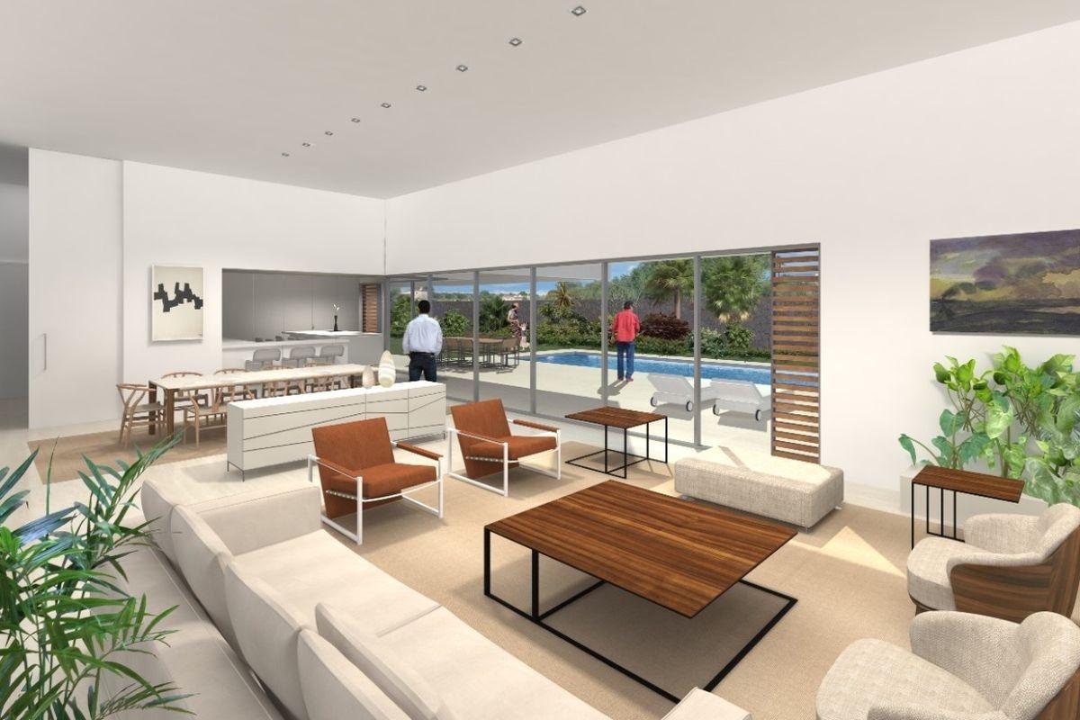 Veta Muebles Palma De Mallorca Great Com Muebles De Cocina Venta  # Muebles Palma De Mallorca
