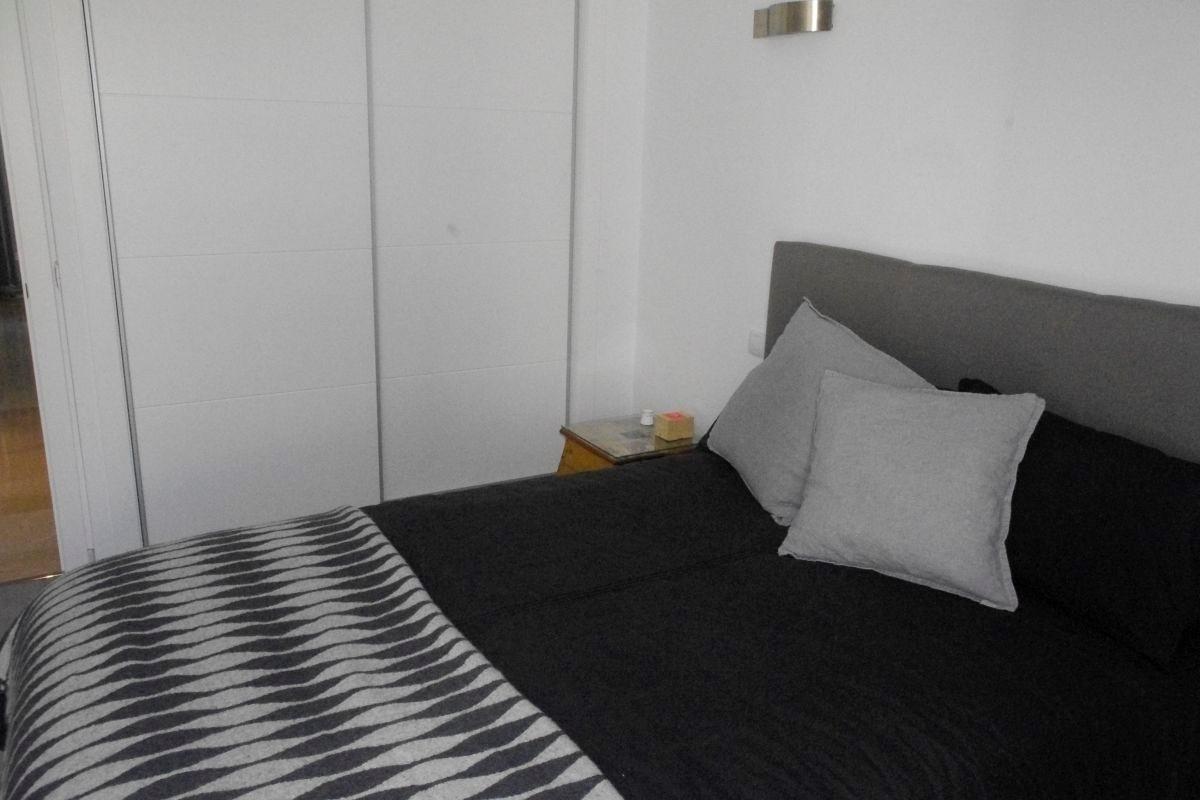 Kosten Einbauschrank Schlafzimmer Home Image Ideen