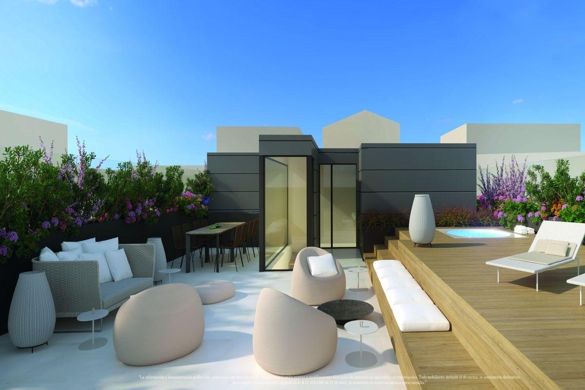 Ziemlich Dieses Moderne Weise Penthouse Stockholm Demonstriert Luxus