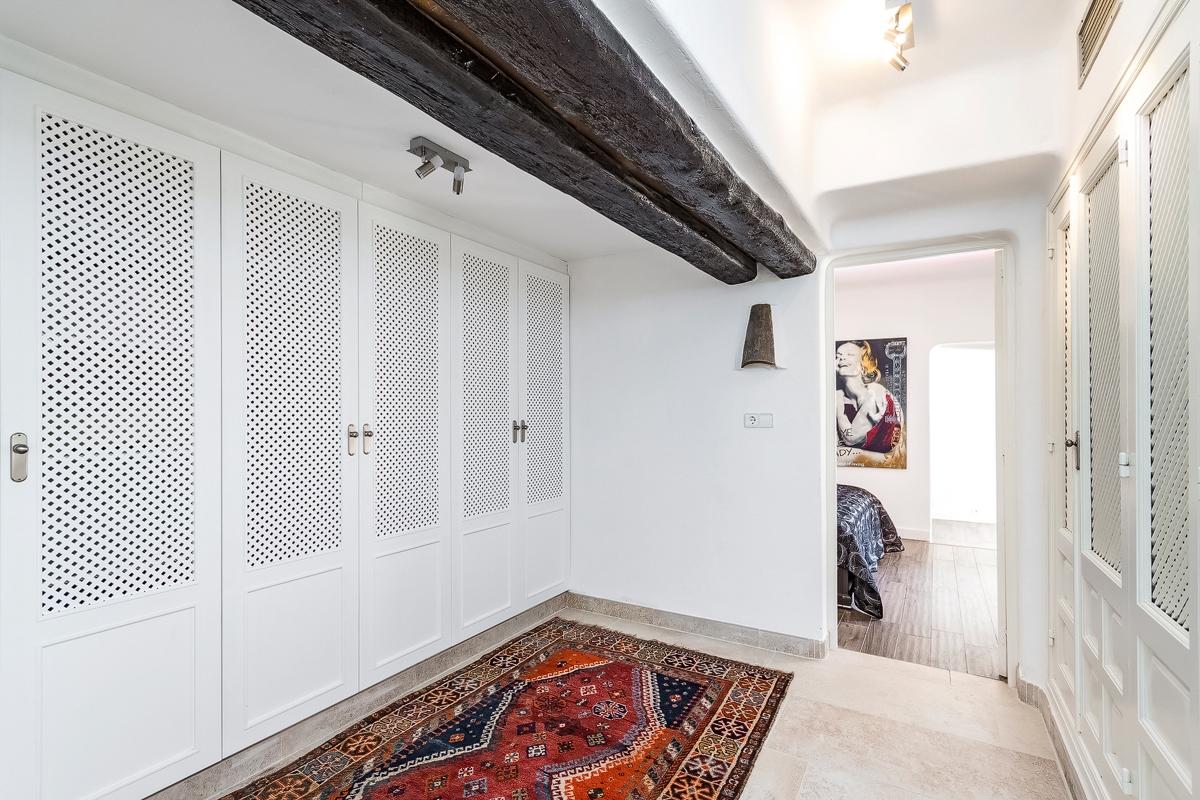 gro einbaukleiderschrank hamburg galerie die besten. Black Bedroom Furniture Sets. Home Design Ideas