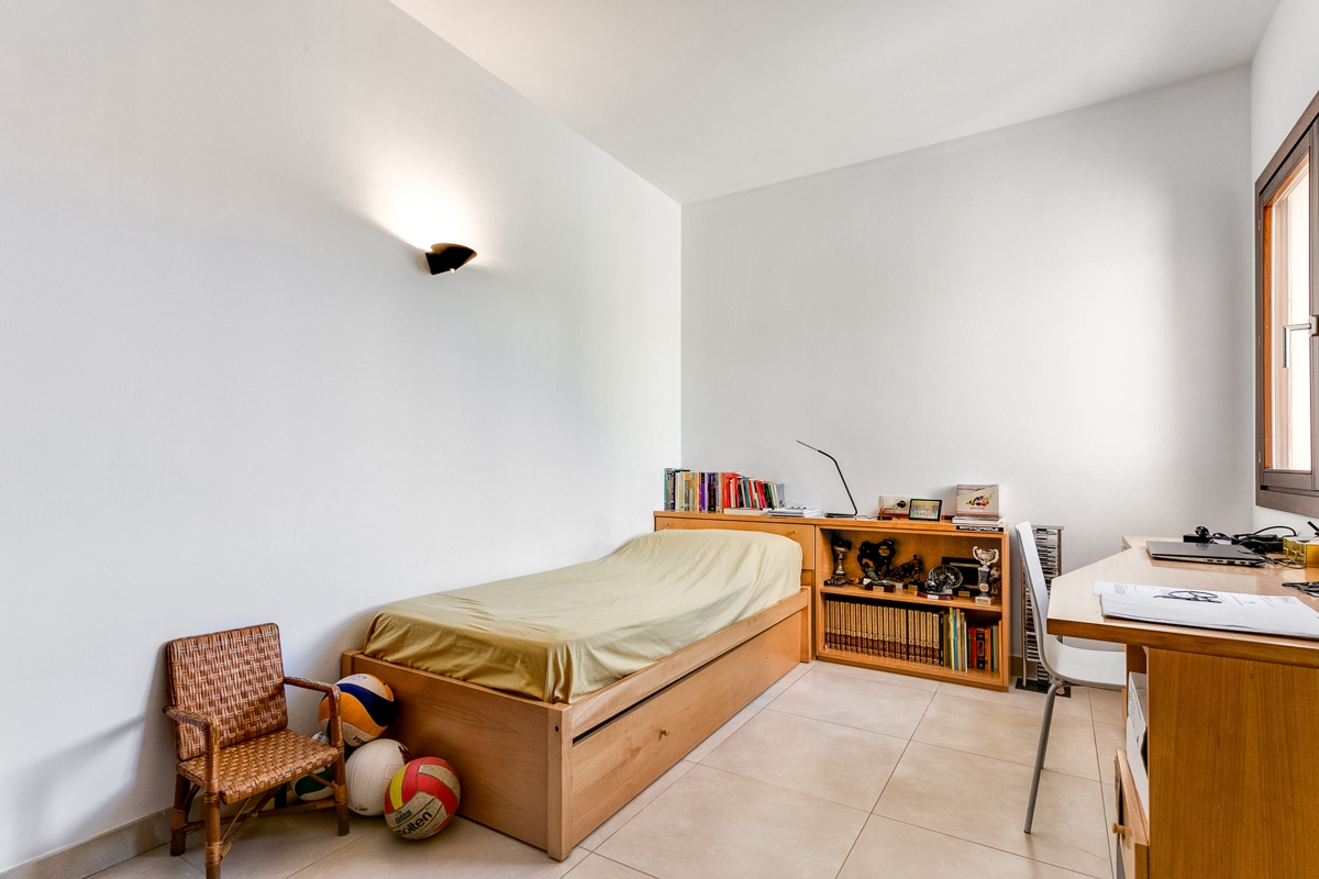 Schön Villa Kinderzimmer Zeitgenössisch - Schlafzimmer Ideen ...