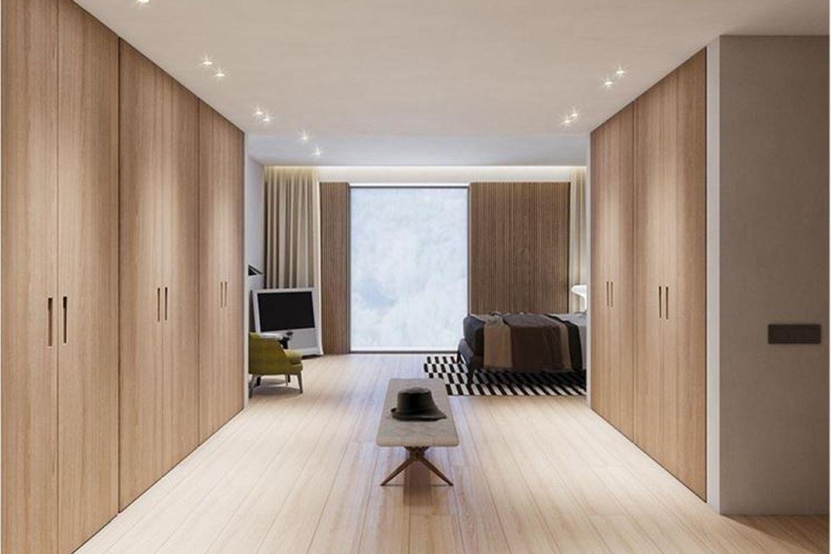 Wonderful, minimalistic newly-built villa in Son Vida-purchase
