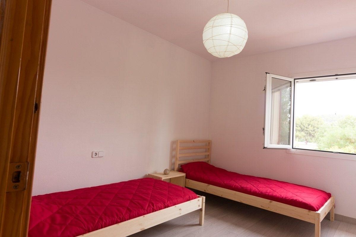Einzelbett  100+ [ Schlafzimmer Einzelbett ] | Die Besten 25 Ikea Hemnes Bett ...