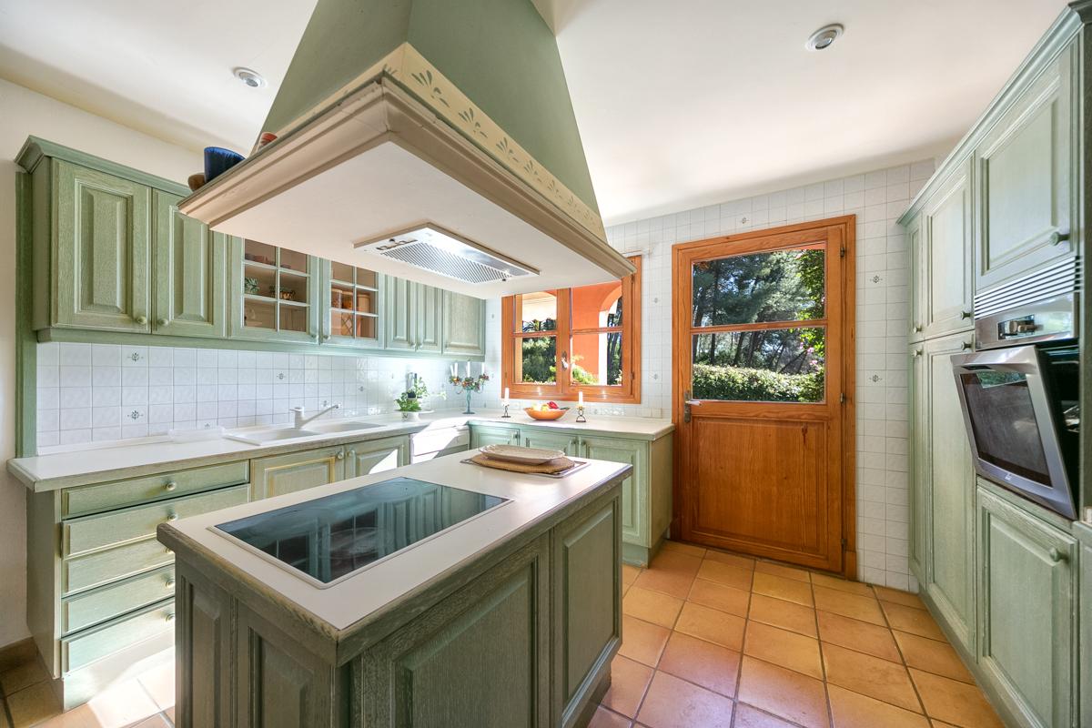 Ungewöhnlich Kücheninsel Boos Bilder - Ideen Für Die Küche ...