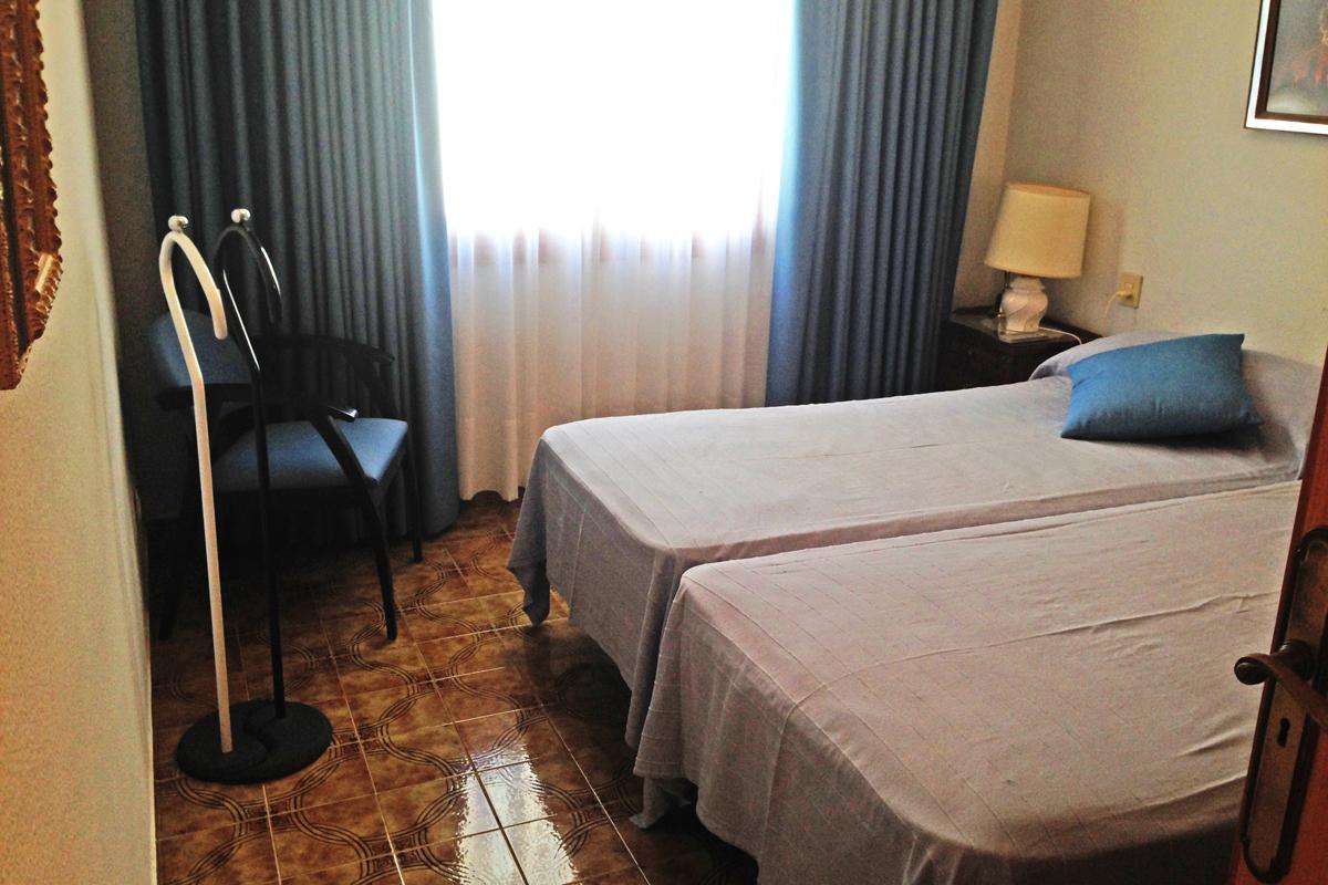 Schlafzimmer komplett bei porta schlafzimmer komplett - Porta schlafzimmer ...