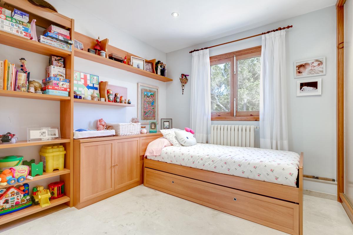 Beste Villa Kinderzimmer Galerie - Innenarchitektur-Kollektion ...