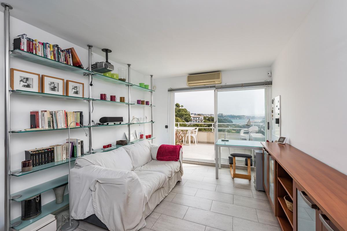 Hervorragend Berühmt Modernes Wohnzimmer Australien Ideen Die Designideen  Für .